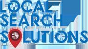 Search Solutions LLC